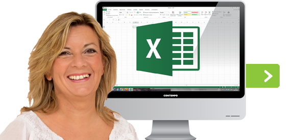 formation-excel-paris